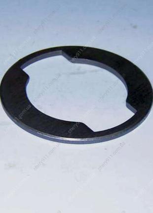 Кольцо входящего вала Geely - CK, 3170102901