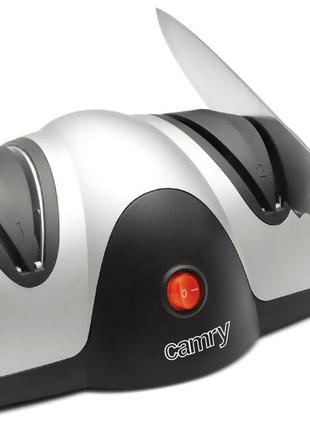 Электроточилка для ножей Camry CR 4469