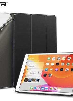 "Чехол ESR Rebound Slim Smart Case для iPad Air 3 10.5"" (2019)"