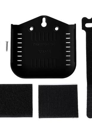 Кронштейн-крепёж Xiaomi Mi Box S