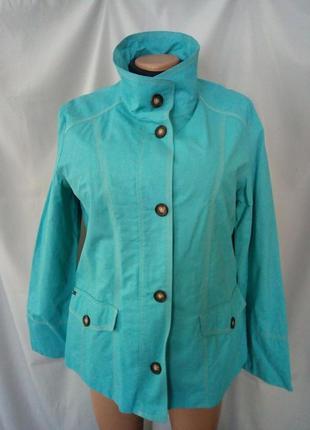 Распродажа! стильная качественная ветровка, парка, куртка, неп...