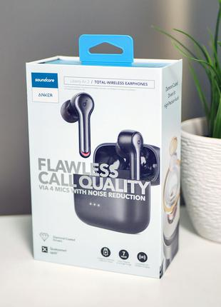 Anker Soundcore Liberty Air 2