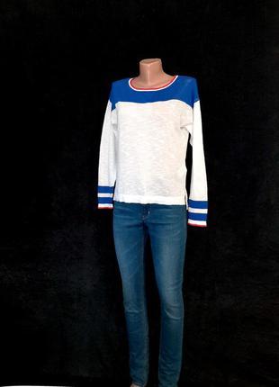 Спортивный свитер. новое поступление! осень-зима  2020