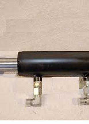 Гидроцилиндр 5903-3405011