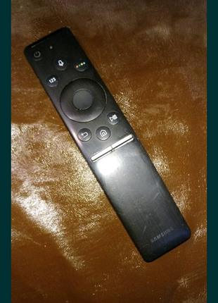 Пульт SAMSUNG BN59-01274A (BN59-01242A) Smart Touch