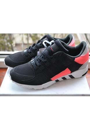 Adidas германия оригинал! ортопедические износостойкие кроссов...