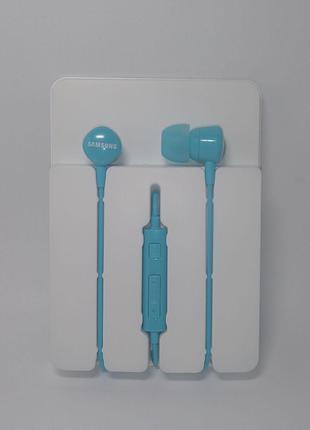 Навушники  Samsung EO-HS1303 Blue
