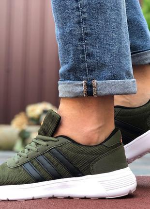 Крутые мужские кроссовки adidas