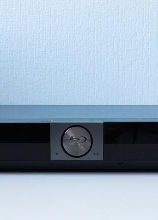 Blu-Ray DVD проигрыватель LG BD370