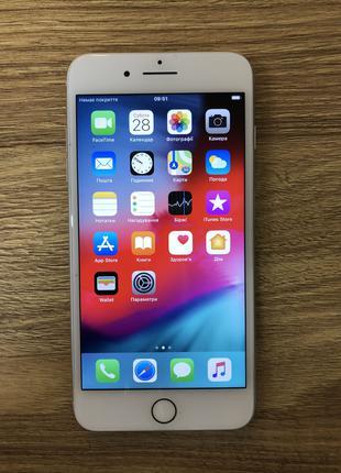 iPhone 8 Plus 64Gb Neverlock