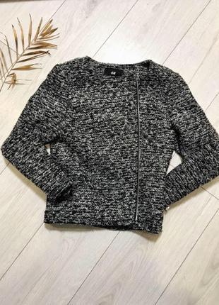 Куртка жіноча від h&m/ідеальна на осінь 2020