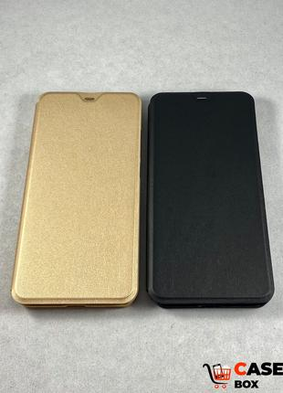 Чехол книжка для Xiaomi Redmi Note 6 Pro