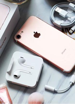 Apple iPhone 7 32GB ОРИГИНАЛ !!!