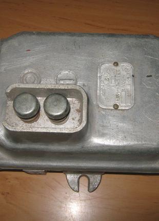 Ящик силовой ЯАП 50