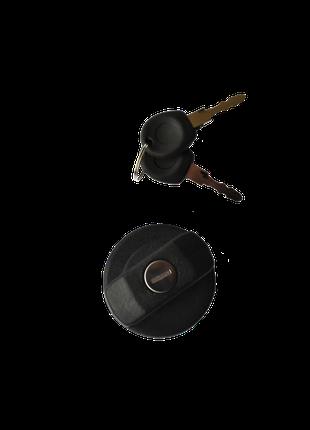 Крышка топливного бака Chery - Amulet, A11-1103110