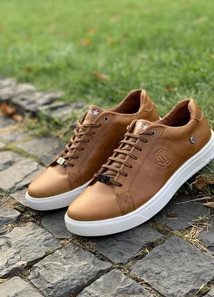 Кроссовки сникерсы туфли
