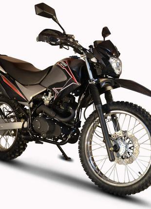 Skybike Status 250 B