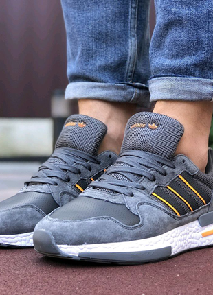 ♂️Мужские кроссовки Adidas