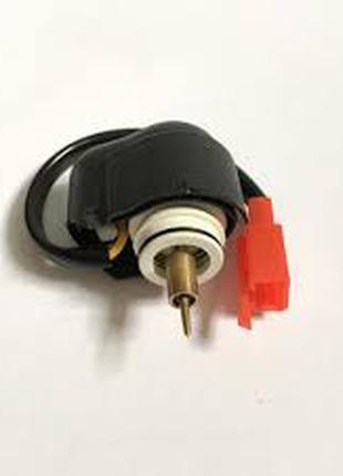 Электроклапан карбюратора Suzuki Lets 1, 2, 3