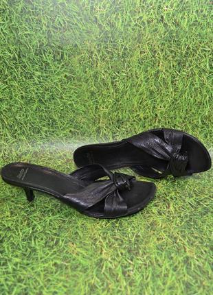 Bata чехия оригинал! изящные комфортные босоножки сандалии, на...
