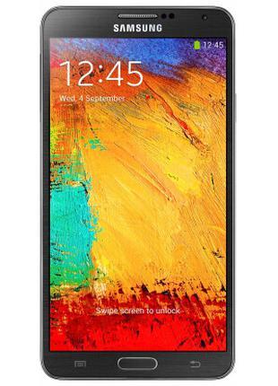 "Samsung Galaxy Note III WiFi TV Экран 5"" + Чехол!"