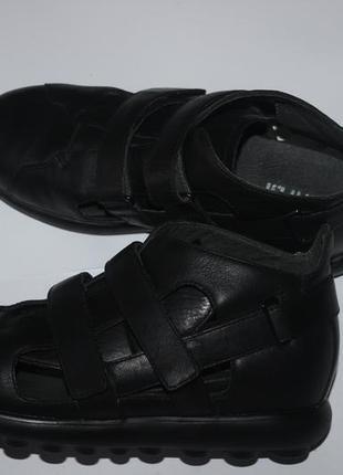 Camper женские туфли кроссовки р. 37