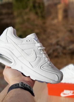 Женские кроссовки ◈ nike air max 90 ◈ 😍