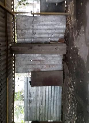 Одесса ул.жолио кюри стоянка в аоенду