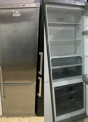 Холодильник Lg,Bosch,Beko,інші, Від 2000.Склад-магазин на Шулявці