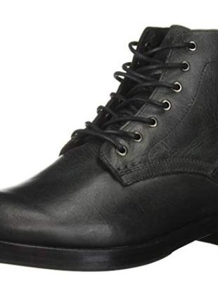 Ботинки мужские Mark Nason, размер 48, 5