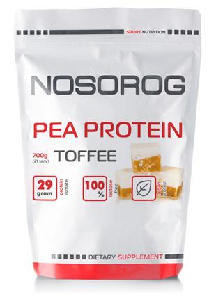 NOSOROG Pea Protein 700 g