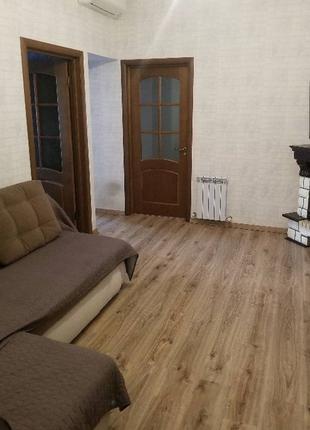 В продаже 2-комнатная квартира на Грушевского