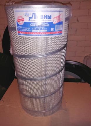 Элемент фильтра воздушного MF8421