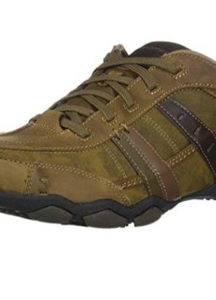 Туфли мужские Skechers, размер 49