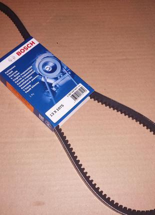 Ремень клиновой AVX 10x900 (пр-во Gates) 6216ESC