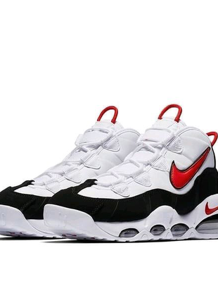 Кроссовки Nike Air Max Uptempo 95