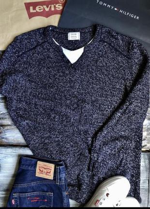 Джемпер, кофта, свитер, толстовка в стиле zara