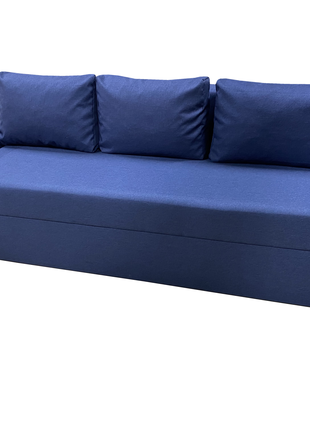 Диван Бостон (прямой диван)