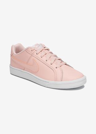 Оригинальные кроссовки Nike WMNS Court Royale