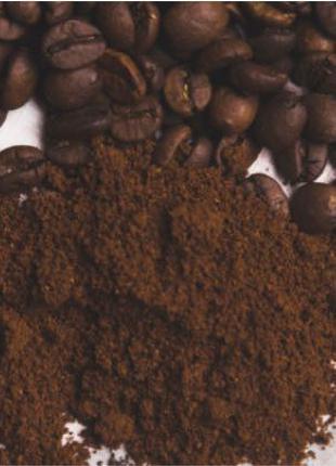 Кофейный порошок, 100 грамм