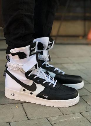 Nike special field air force 1  🆕 шикарные кроссовки найк 🆕 ку...