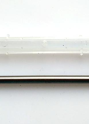 Пуансон сменный Высечные ножницы по металлу