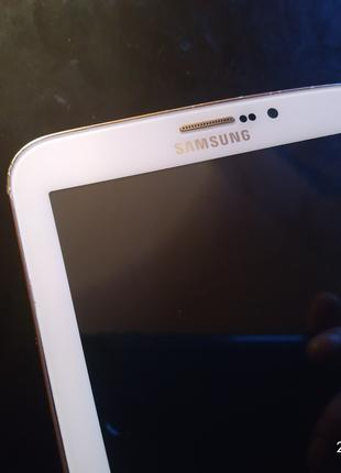 "Планшет Samsung Galaxy Tab 3 SM-T211 7"" 3G 8Gb"