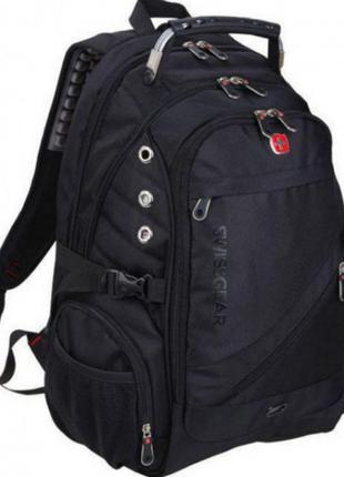 Рюкзак Swissgear 8810 Универсальный