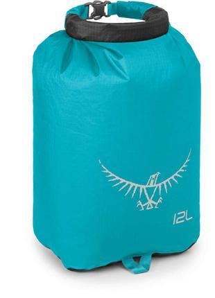 Гермомішок Osprey Ultralight Drysack 12