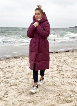 Куртка, пуховик, зимняя куртка