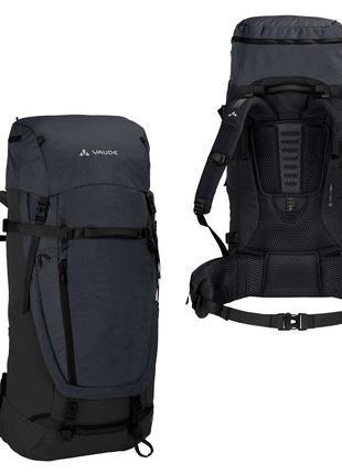 Туристичний рюкзак Vaude Astrum Evo 60 + 10