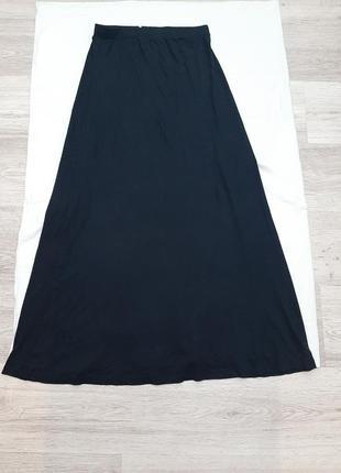 Длина юбка трапецыя