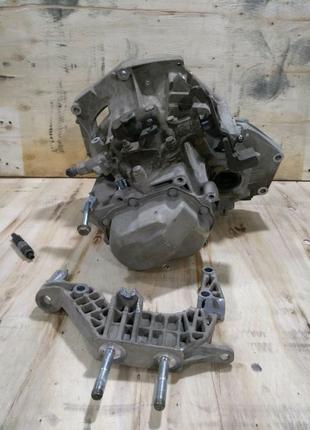 МКПП Коробка передач Fiat Doblo 1.4 2018 г.в.