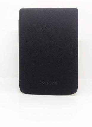 Оригинальная обложка чехол для PocketBook 606/628 Touch lux 5